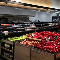 Target Grocery - Top Products To Collect & Detailed Guides