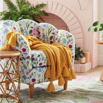 Best Target Home Decor - Detailed Shopping Guides & Tips