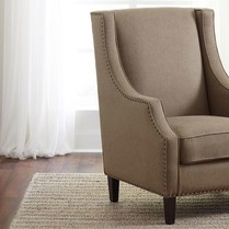 Target Chairs & Accent Furniture: Top Designs To Collect