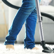 Target Vacuum: Must-Have Moderns & How To Save Bigger