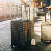 The Best Carry On Luggage: Unbiased Reviews + 7 Top Brands
