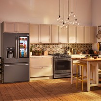 What Are The Top Kitchen Appliance Brands? Top 10 + Reviews