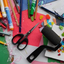 12 Best Places To Buy Art & Craft Supplies: Unbiased Reviews