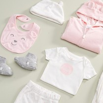 Top 9 Places To Shop Baby's Nursery Online: Detailed List