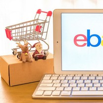 How To Save On EBay: Shopping Tips + Reviews
