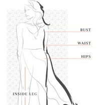 How To Measure Womens Monsoon Dresses Sizes: Tips & Top Products