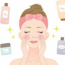 How To Select The Right All Beauty Skincare Products: Tips & Top Items