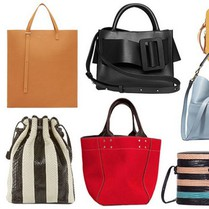 How To Select The Best Handbags For Women: Tips & Top Places To Pick Up