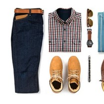 Top Best Clothing Stores For Guys: Reviews + Tips For Cheap Price