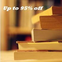Why Choose Bookbyte?