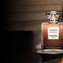 Coco Chanel Mademoiselle Ulta: Top Products To Shop For Less