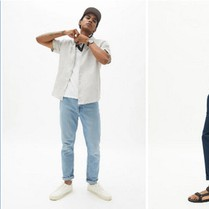 Fashion Trends for Women and Men with Everlane discount code