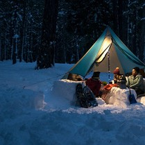 Sun n Ski Sports Reviews: Top Outdoor Supplies To Collect