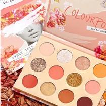 Top Colourpop makeup to pick through Colourpop promo code
