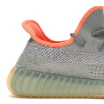 Top Picks From Brand Names With Stockx Discount Code Sneakers