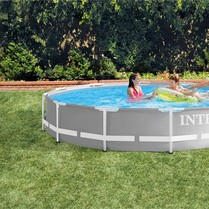 Above Ground Pool Kmart: Best Choices & Full Related Info