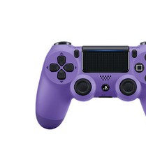 Perfect Accessories for Amazing experience with PS4 coupon code