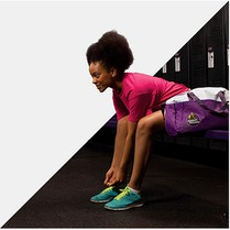 Great Tips To Save Better with Planet Fitness No Startup Fee Coupon
