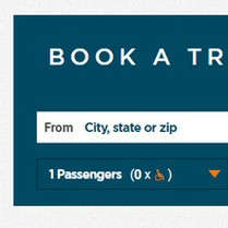 Booking Greyhound tickets online: How to book and save
