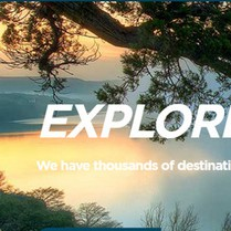 Greyhound destination: Explore places and Tips for your Travel