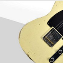 Reverb musical instruments: Top electric guitars for you to pick