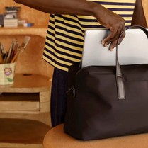 Away Travel Luggage Reviews: Designer Bags for All Trips