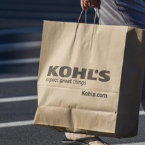 How To Get Kohl's Coupons? - Kohl's Coupons Right Now FAQs