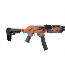 Palmetto State Armory AK for sale: Top picks for you