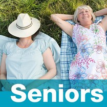 What Day Is Senior Day at Kohl's? - FAQs & Shopping Hacks