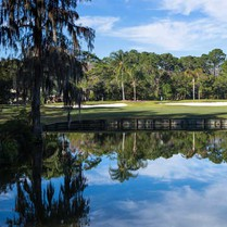 Public golf courses near me now: Top Golfnow course for you