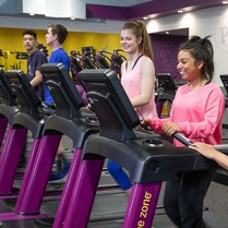 Planet Fitness Fees: All you need to know & FAQs