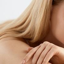 Best Eye Cream Sephora: Top Picks & Shopping Tips