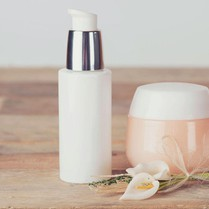Best Skin Care Products Sephora: Top Picks & Shopping Guides