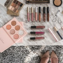 Does Sephora Have Free Shipping? - Guides To Save Bigger