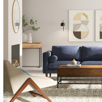 Macys Furniture Outlet Near Me - FAQs & Shopping Guides