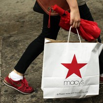 When Does Macy's Have Sales? - Saving Tips and Guides