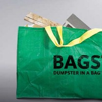 Bagster waste management coupon: All you need to know about Bagster