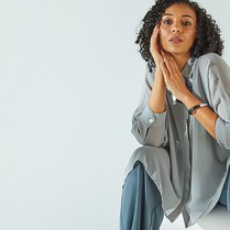 HSN Clearance Fashion: Top 5 Brands You Shouldn't Miss Out
