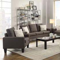Wayfair Furniture Living Room Sets: Top 6 Hottest Sets in 2021