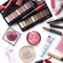 9 Cheap Branded Makeup: Best Affordable Makeup Brands