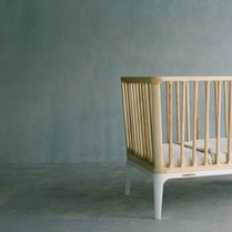[Shopping Guides] 6 Best Baby Cribs 2021: Pros & Cons