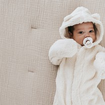 10 Fine n Adorable Baby Clothing Brands: Full Reviews