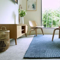 10 Best Places To Buy Rugs: Ideal Picks & Full Reviews