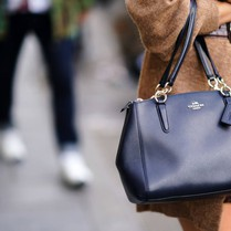 Top 10 Designer Handbags: Must-Have Items To Collect