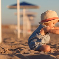 9 To-Go Places For Baby Swimwear: Reviews & Shopping Guides