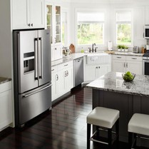 Top 8 Refrigerators To Pick Up: Details, Pros & Cons