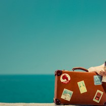Travelling Tips To Save Money: Top Travel Services For You To Book Online