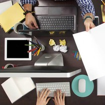 Top 7 Office Supplies Brands: Full List + Shopping Guides