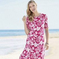 Top 10 Damart Women's Summer Dresses: Renew Your Styles
