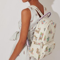 Cath Kidston Bags: Top 10 Items For You To Shop